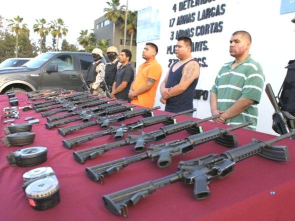 http://s3.mediamatters.org/static/images/item/20110224-guns1.jpg