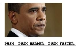 drudge headline