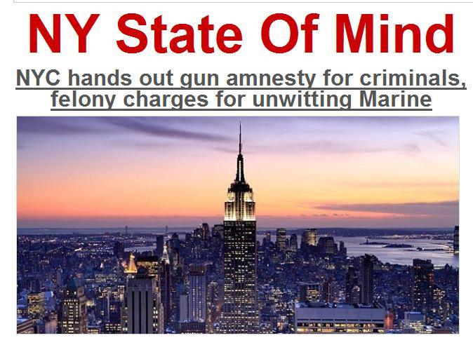 DC Cover NY Gun Laws