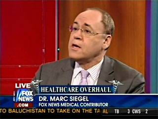 The Alex Jones Show   L I V E   August 21st With Dr. Marc Siegel fnf 20090722 eugenics